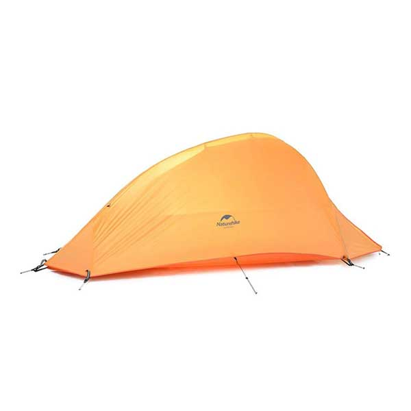 Tente 1 place ultra light