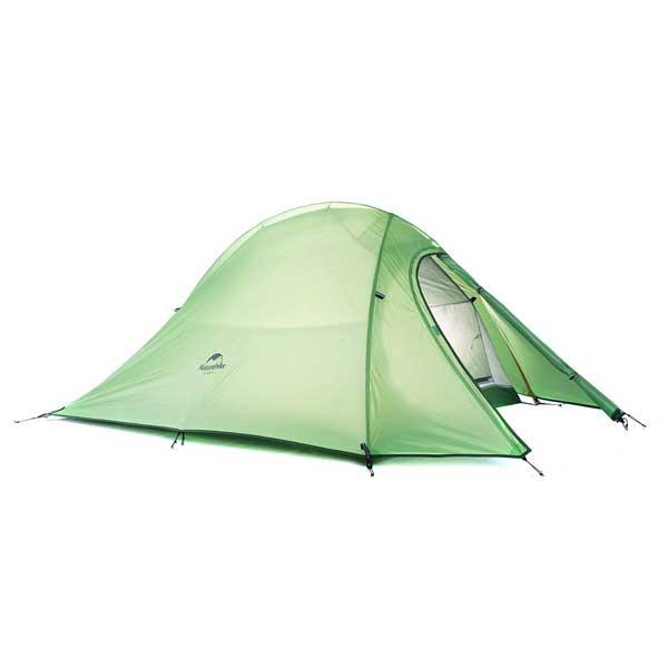 Tente de randonnée 2 personnes